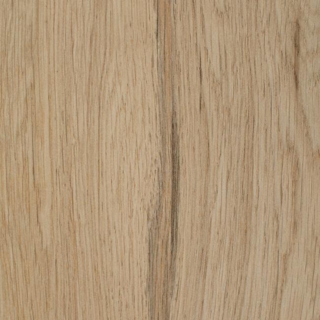 Cotswold Oak   Wood   (1:1 Scale)
